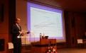 Eric Lambin - Mondialisation, environnement et consommation © RAOS